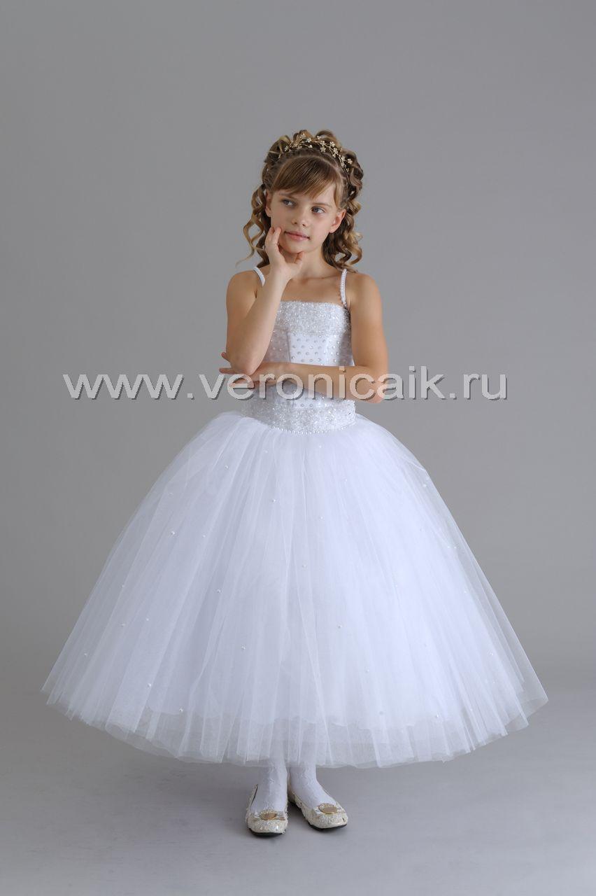Платья На Свадьбу Детя 13 Лет
