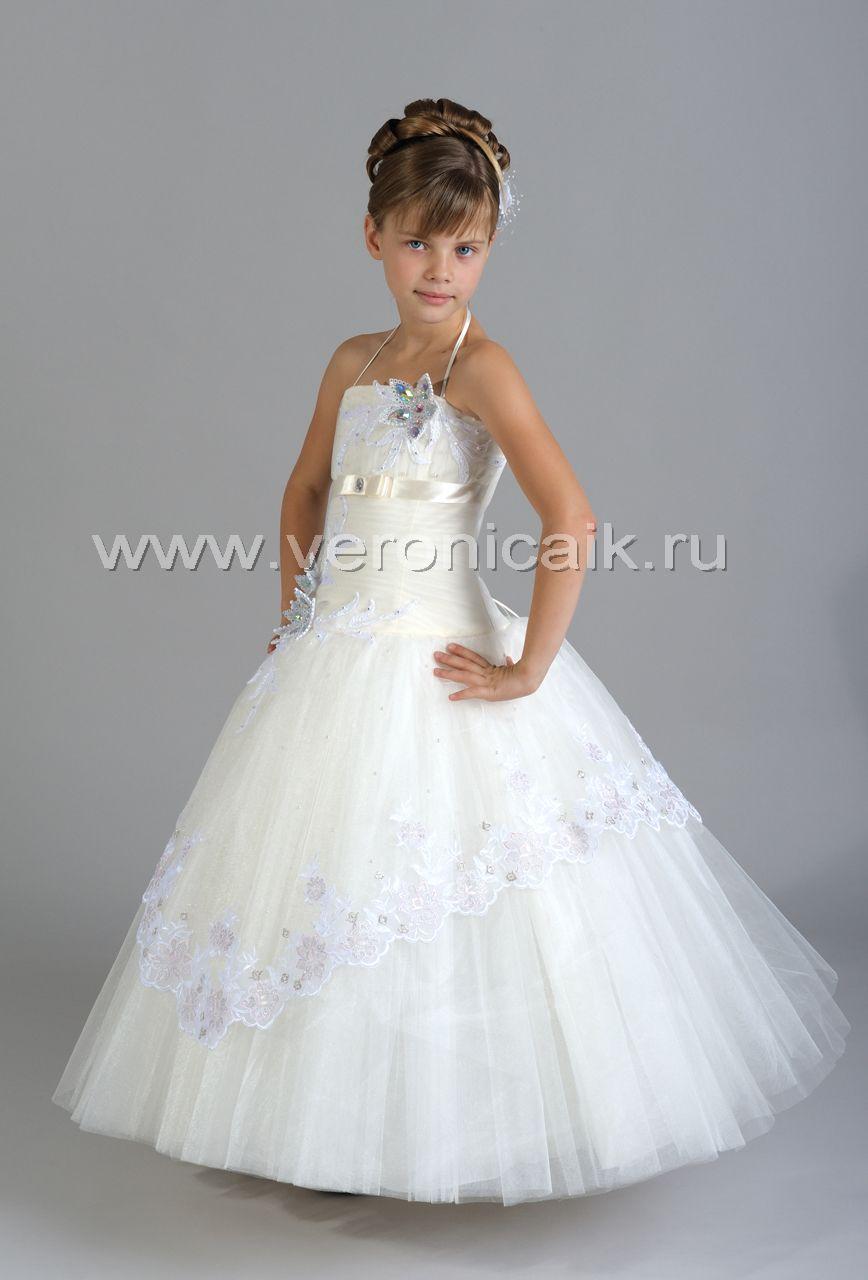 картинки похожие на платье