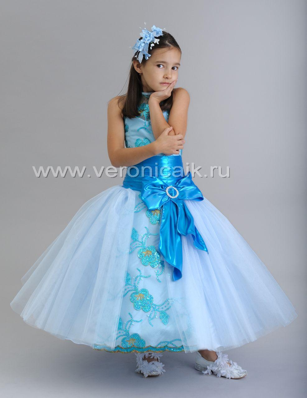 Трахнули в бальном платье 14 фотография