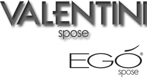 Valentini & EGO