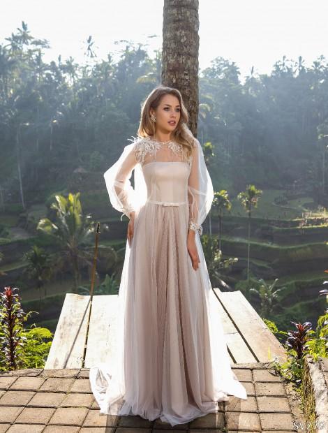 NM0105D-04212