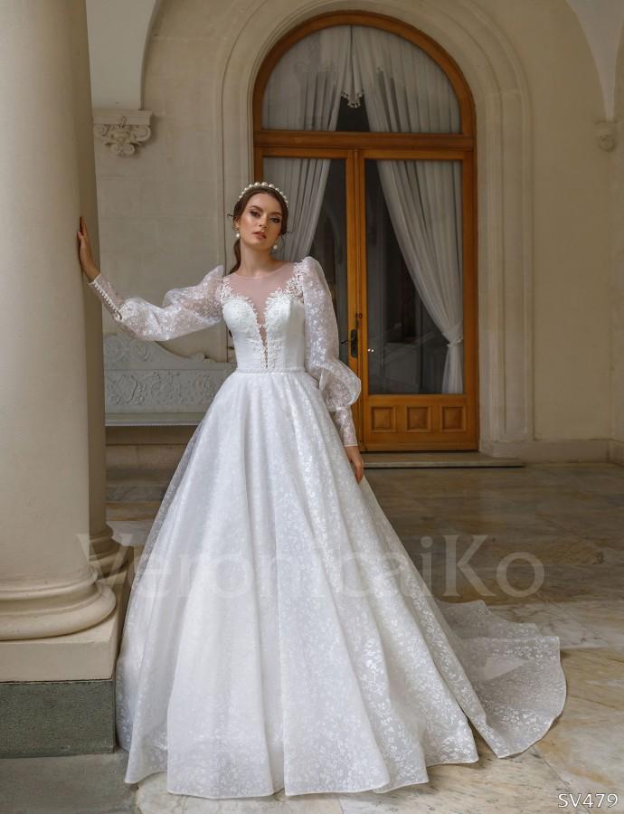 SV479