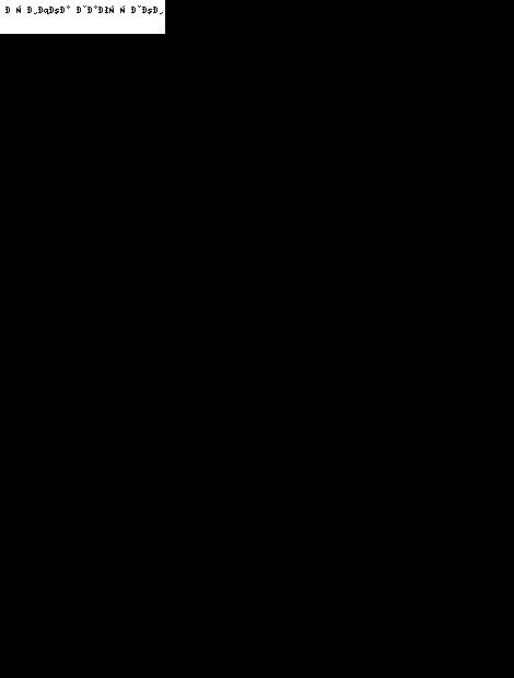UN65-012 Шантильи бисер
