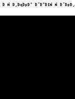ZN20005-71016